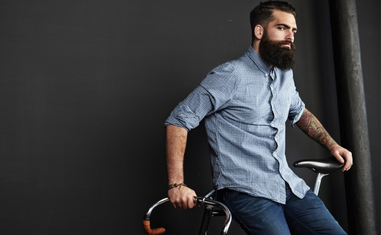 bicycle-hipster