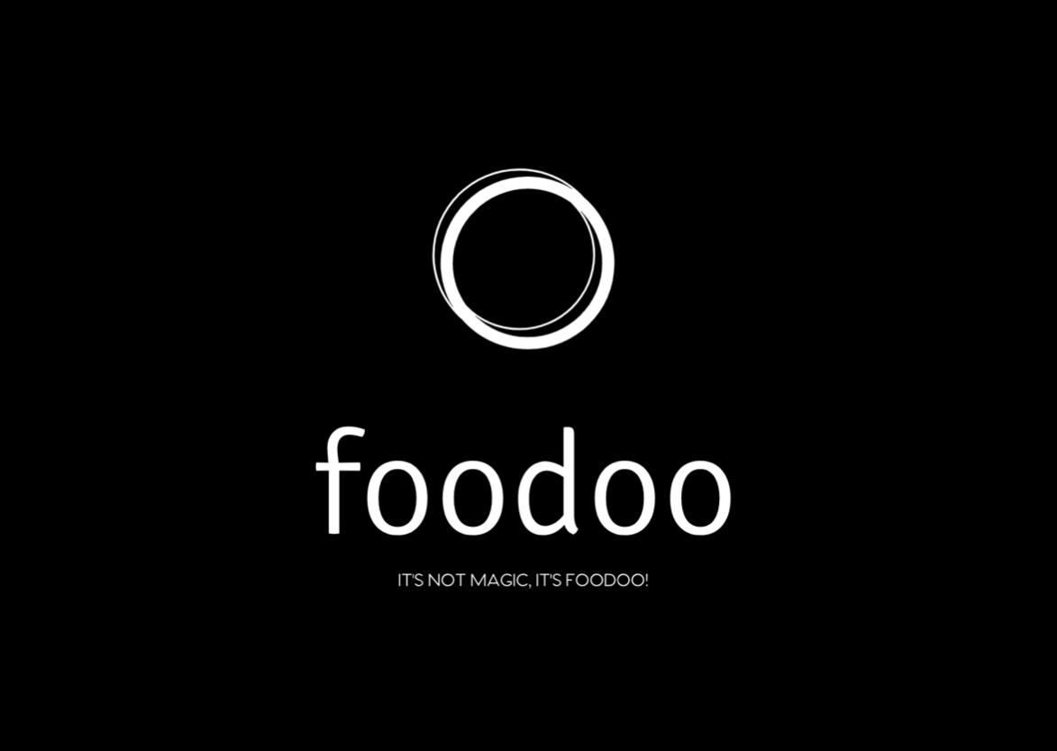 itsfoodoo